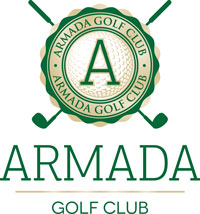 Armada Golf Club