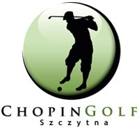 Chopin Golf
