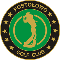 Postołowo golf club