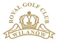 Royal Golf Club Wilanow